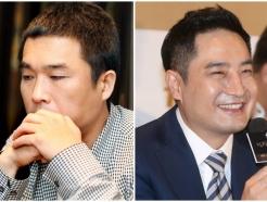'김건모 성폭행 의혹' 제기한 <strong>강용석</strong>, 왜 지금일까