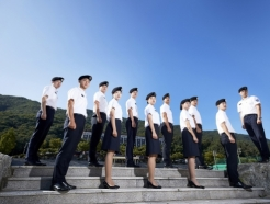 대진대 208 학군단, 2019년 전국 학군단 종합평가 '최우수'
