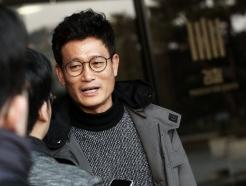 [사진] 이틀 연속 檢조사 마친 김기현측 비서실장