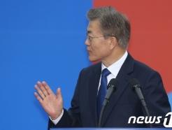 檢 '감찰무마 의혹' 김경수 조사…'文복심' 윤건영도 불가피(종합)
