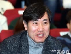 변혁 발기인대회날, 하태경·정병국·지상욱 의원 징계한 당권파