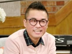 김건모, 3년 전 유흥업소 종업원 성폭행의혹 검찰 피소