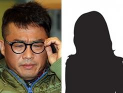 김건모 성폭행 의혹, 결국 법정행…피해자 또 있다?