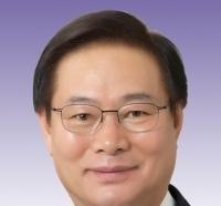 최병준 경북도의원, 경북교육청 정보화 추진에 관한 조례안 발의