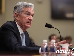 FOMC 앞두고 관망…원/달러 환율 소폭 상승