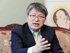 검찰, '줄기세포 신화' 네이처셀 회장 징역 12년 구형