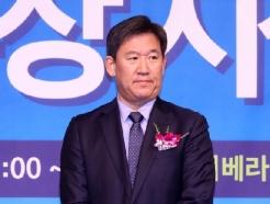 """외인 구성 마친 조계현 단장 """"이제 FA에 올인, 가뇽 잘할 것"""""""
