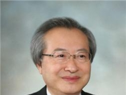 '풍치 줄기세포치료제 개발' 정필훈 서울대 교수, 옥조근정훈상 수상