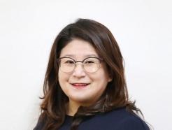 동신대 이은경 교수, 한국언어재활사협회장 선출