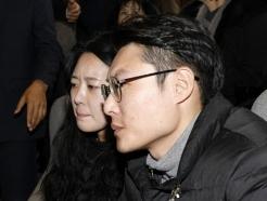 "[MT리포트]민식군 아버지 ""'민식이법'은 최소한의 안전장치"""