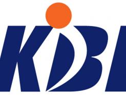 KBL 농구영신 매치 티켓 16일 오픈... 다양한 상품도 준비