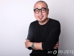 [MT리포트]'배달의민족'넘어 '게르만·배달족' 연합사령관된 김봉진