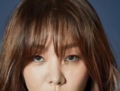 '불행 포르노' 열악한 현장 폭로한 배우 윤지혜는 누구?