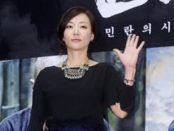 """""""힘내 지혜야""""… '불행포르노' 비판 윤지혜에 응원 댓글"""