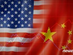 무역합의 '훈풍'…中도 미국산 제품 추가관세 보류