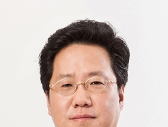 """<strong>SK</strong>인포섹 """"내년 매출 3000억 달성 목표"""""""
