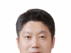 LF, 트라이시클 대표에 권성훈 전무 승진임명