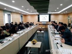 세계 최초 韓 5G 노하우, 세계 2위 인도시장 전수