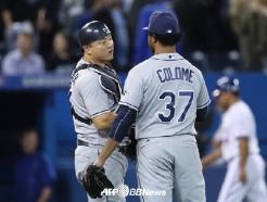 [★이슈] 롯데의 모험, '외인 코치 5명' 바라보는 두 가지 시선