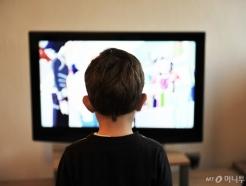 VOD 켜는데 '30초'…VOD 평균광고 시간은 19.6초