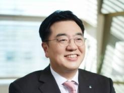 <strong>동구바이오</strong>, 글로벌 시장 맞춤형 조직 개편·인재 영입