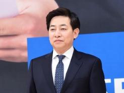 '지하철 불법촬영' 김성준 전 앵커 기소…내달 첫 재판