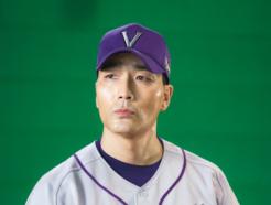 [단독] '스토브리그 에이스' 강두기, 진짜 야구 선수로 변신한다