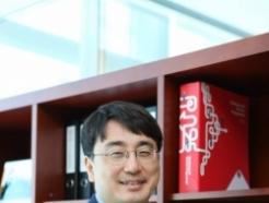 차인표 형, CJ IT혁신 이끈다...차인혁 올리브네트웍스 대표