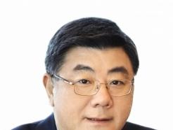 """[신년사]현성철 삼성생명 대표 """"위기 넘어 새로운 도약 기회 만들 것"""""""