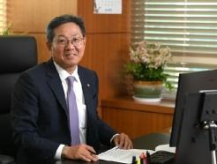 이정대 KBL 총재, 한국프로스포츠협회 제3대 회장 선임