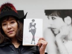 """이본-심현섭의 썸? 김수미 """"4월이 결혼하기 좋아, 내가 주례"""""""
