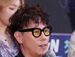 윤종신도 '음원 사재기 논란'에 한마디 얹었다