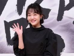 '김사부' 신예 스타 소주연 누구? '회사가기싫어'의 '짠내 이사원'