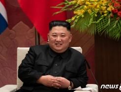 """""""북한 이란 사태로 잘못된 교훈 얻었다""""-NYT"""