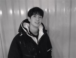 """""""앞으로 더 재밌을 것""""…실검 1위 '핸섬타이거즈' 문수인 누구?"""