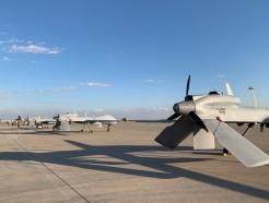 美-이라크, IS 소탕 위한 연합훈련 재개