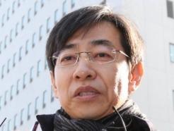 """""""혐의 인정"""" 김성준 전 앵커 재판, 다시 열린 이유"""