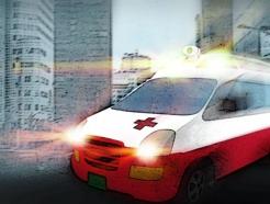 정부, 응급환자 '수용곤란 고지 총량제' 도입