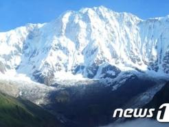'히말라야 눈사태 실종' 교사들 가족, 오늘 오후 네팔로 출발