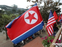 북한 주중·유엔 대사 급거 귀국…북미 교착 타개 논의할 듯