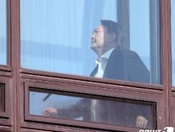 [사진] 윤석열 '고위간부 이어 중간간부 수족 잘리나'