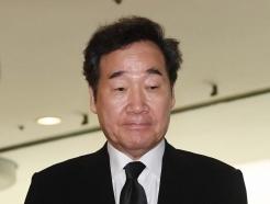 계속되는 故 신격호 명예회장 조문 행렬
