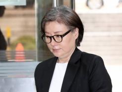 중혼 불법인데 셋째 부인?… 신격호와 '사실혼' 서미경, 호칭 논란