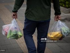 중국, 세계 최대 플라스틱 오염 배출국 오명 벗는다
