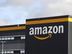 아마존, '손바닥결제' 시작하나… 시스템 개발중