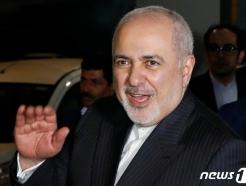 """이란 """"핵프로그램 논쟁 지속시 NPT 탈퇴 고려"""" 폭탄선언"""