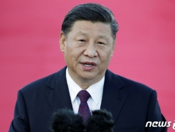 """시진핑 """"우한 폐렴 확산 단호히 억제""""…확진 217명으로 늘어"""