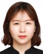 [기자수첩]JP모간 콘퍼런스서 확인한 K-바이오 위상