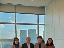 <strong>와이오엠</strong>, 상해두숙과 광역학치료 연구 위한 합작법인 설립 추진
