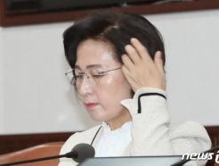 """""""檢 특수단 설치, 장관 사전승인 받아라""""…28일부터 시행"""